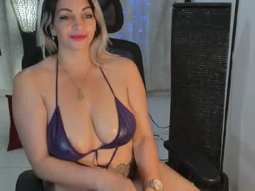 [12-03-20] celene_diaz chaturbate private XXX show