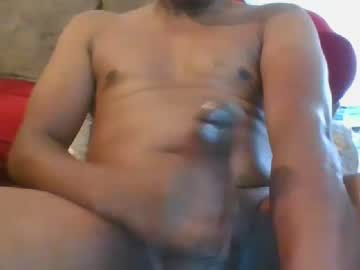 [17-08-20] jjobbc chaturbate webcam show