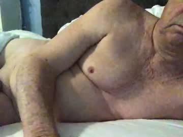 [18-03-21] phildavis chaturbate public webcam video