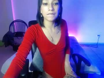 [27-05-20] _miss_grace record video from Chaturbate.com