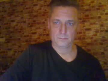 [02-12-20] rudeski webcam record