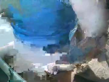 [12-07-20] talldarkbrit chaturbate xxx