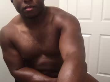 [30-05-20] mrnumber9 webcam show from Chaturbate.com