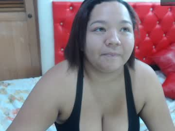 [04-05-21] alexaklune record private sex video from Chaturbate