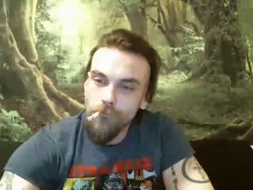 [18-02-20] dominic_orten public webcam from Chaturbate