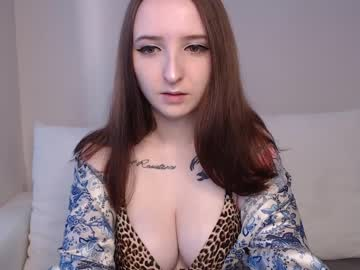 [21-09-20] moondaughter record show with cum from Chaturbate.com