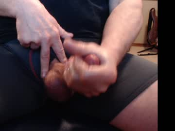 [22-01-20] wanttosuck1 record video from Chaturbate
