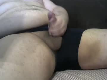 [01-08-20] xveenox public show video from Chaturbate.com