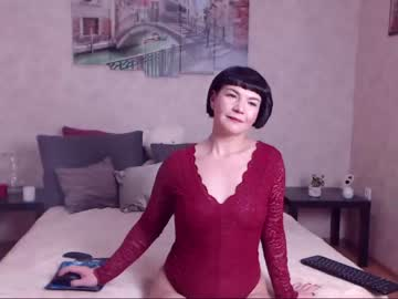 [25-01-21] xsandyadams private XXX video from Chaturbate