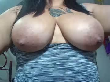 [09-08-20] abhacruz record private sex video