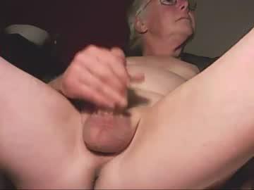 [03-02-20] cmandco record private sex video from Chaturbate