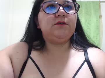 [28-05-20] cristal_hall record webcam video from Chaturbate.com