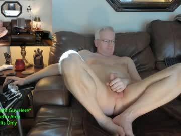 [20-01-21] silverw329 record private webcam from Chaturbate