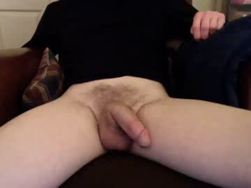 [07-01-20] thickpinkbanana record cam show from Chaturbate