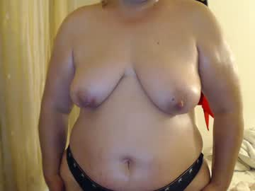 [28-04-20] curvymomylore chaturbate webcam video