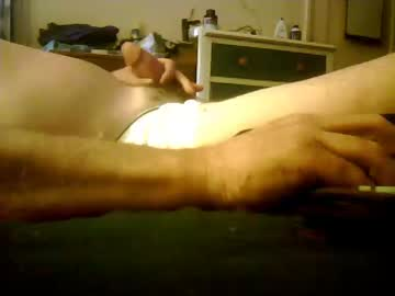 [04-08-20] kinghere2005 private XXX video from Chaturbate.com