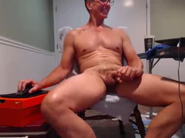 [21-08-20] tjstanley1 record show with cum from Chaturbate
