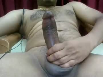 [15-02-21] maadmaaax record private XXX show from Chaturbate.com