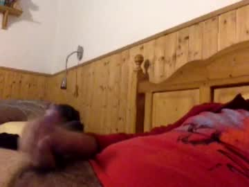 [22-01-20] chicosexy1996 record cam video from Chaturbate.com
