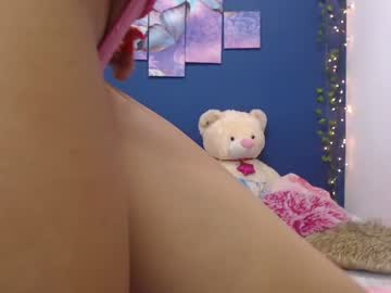 [24-01-21] girlshot_show chaturbate private show
