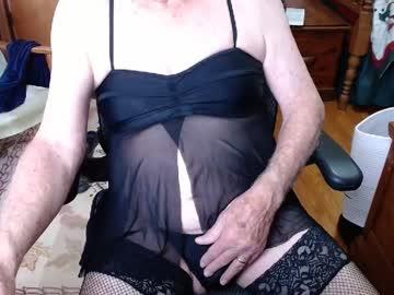 [04-12-20] lingeriegurly02 chaturbate public record