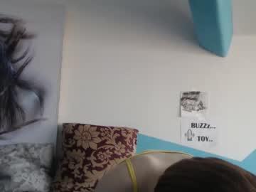 [18-10-21] madoka_xxx chaturbate private webcam