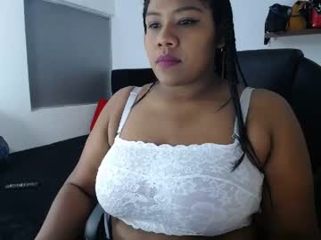 [09-08-20] paola093 chaturbate show with cum