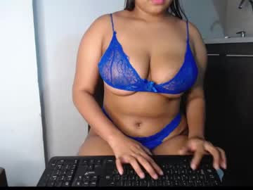 [03-03-21] sasha_cutee record webcam show from Chaturbate