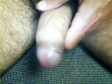 [17-09-20] antosto private show from Chaturbate.com