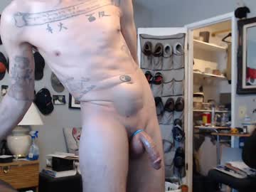 [10-04-20] bigme777 video with dildo from Chaturbate