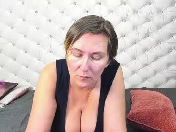[27-11-20] lyokakrichka public webcam video from Chaturbate