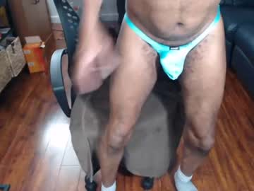 [24-01-21] romeo_pompay69 record cam show from Chaturbate