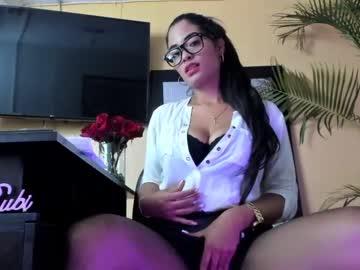 [30-07-20] rubi_monroe webcam video from Chaturbate.com