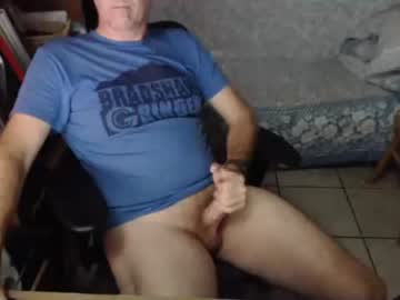 [13-08-20] luckycharms9595 chaturbate private show