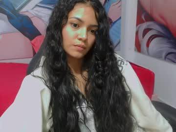 [02-02-21] tanisha__hot record webcam show from Chaturbate.com