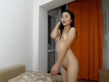 ayako_8