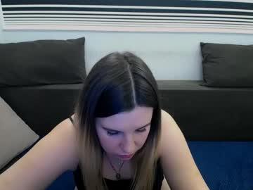 [28-04-20] juicy_strawberry chaturbate private webcam