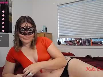 [24-07-20] kate_dreamfeet record private webcam