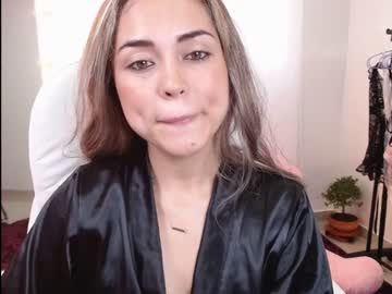 [27-01-20] ahinoa1 video with dildo from Chaturbate