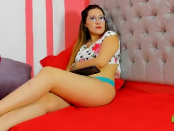 isis_labelle