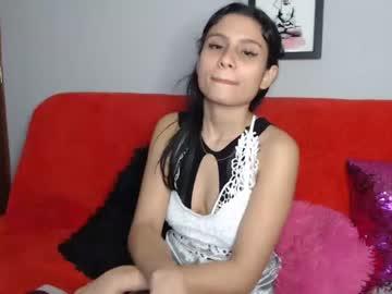 [28-09-21] sweetlandia chaturbate webcam