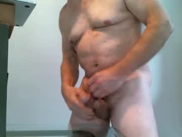 [29-05-20] bobb246 record webcam show from Chaturbate