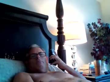 [03-12-20] alamojoe2020 blowjob video
