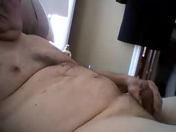 [06-02-20] easilover69 record private XXX show from Chaturbate.com