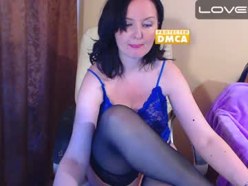 [27-05-20] rtls public show video from Chaturbate