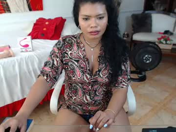 [04-08-20] cataleya_hot52 record cam video