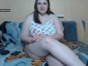 [18-08-20] elena777f video from Chaturbate.com