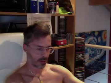 [06-08-20] steel80 cam show from Chaturbate.com