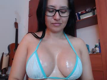 [28-01-20] irina_tasty record video from Chaturbate