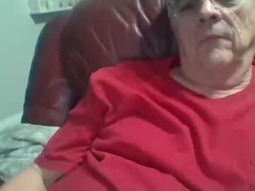 [23-01-20] rockyfs record webcam show